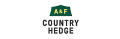 A&F COUNTRY HEDGE