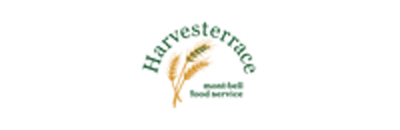Harvesterrace
