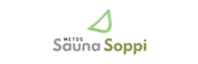 Metos Sauna Soppi