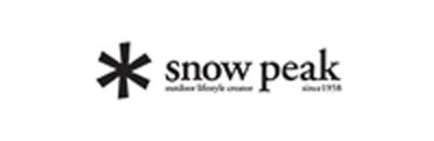 snowpeak