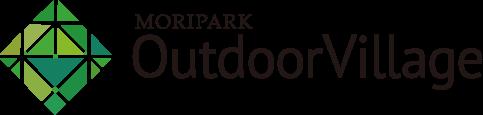 MORIPARK OutdoorVillage