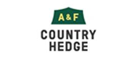 A&F カントリーヘッジ