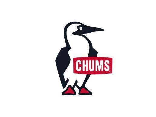 CHUMS 昭島アウトドアヴィレッジ店