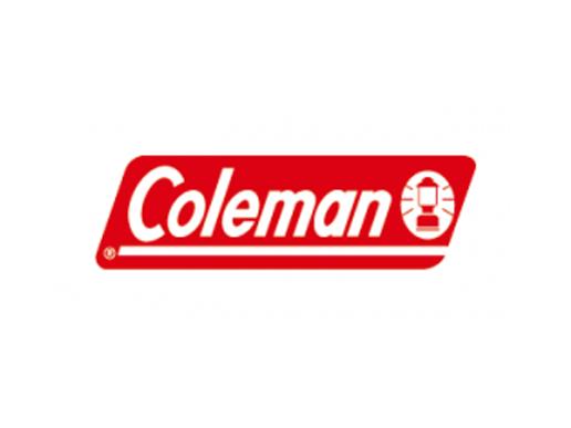 Coleman 昭島アウトドアヴィレッジ店