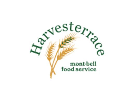 Harvesterrace 昭島アウトドアヴィレッジ店