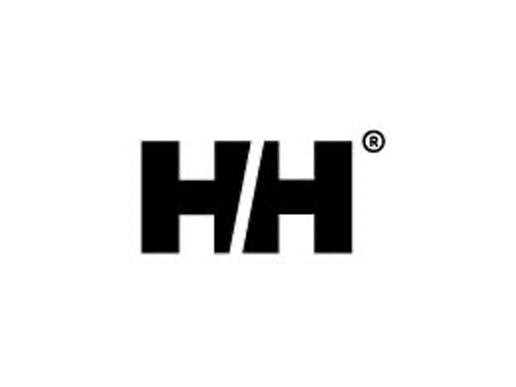 HELLY HANSEN 昭島アウトドアヴィレッジ店