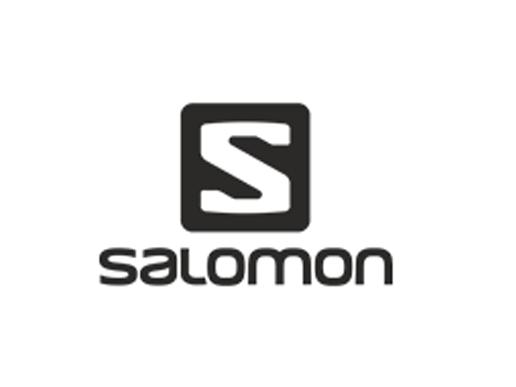 SALOMON 昭島アウトドアヴィレッジ店