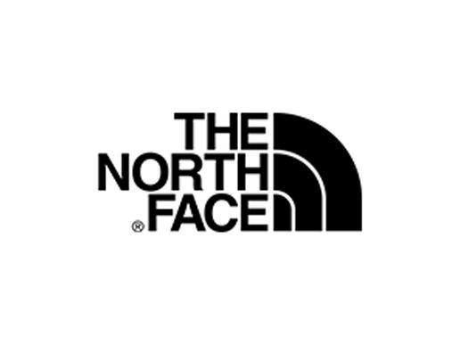 THE NORTH FACE 昭島アウトドアヴィレッジ店